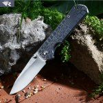 http://www.gearbest.com/pocket-knives-and-folding-knives/pp_458185.html
