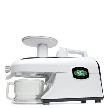 Looking for the best twin gear juicer? Check out my top 7 twin gear juicers comparison table and learn more about its advantages and disadvantages.