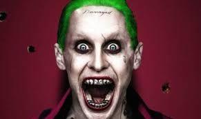 Image result for joker actors