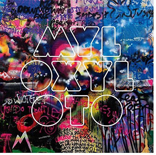 From 0.45 Mylo Xyloto