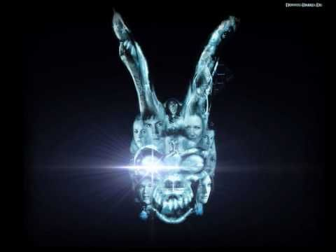 The song The Killing Moon from Donnie Darko.  Wow Guys thanks for the views :13,000 :D   By the way just a copyright thing These songs are not mine  Enjoy