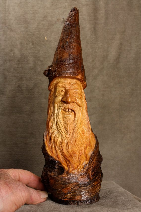 Images about wood carving on pinterest nancy dell