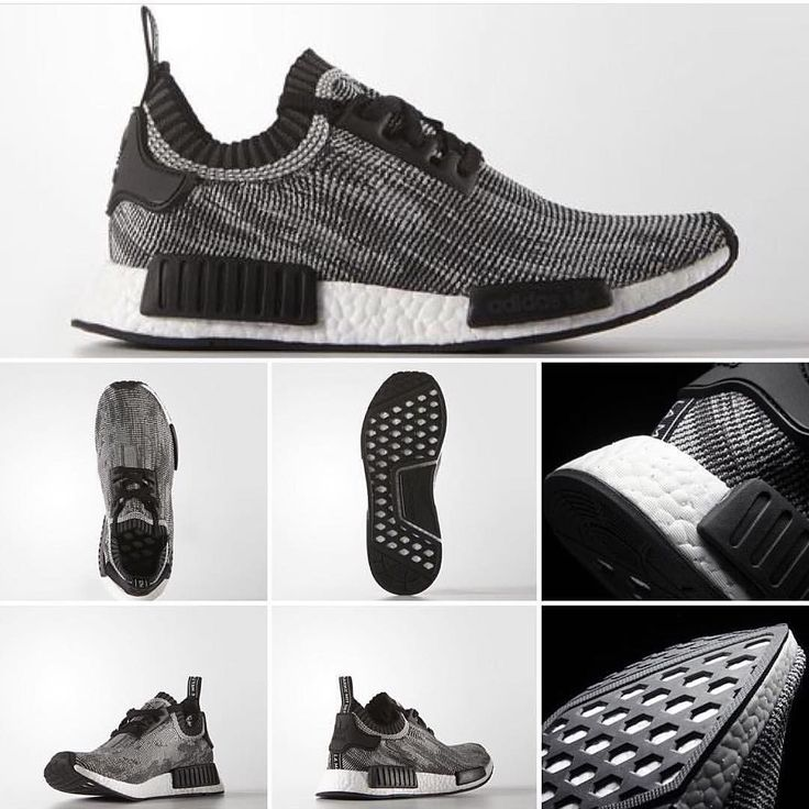 Pre-orders open for Adidas NMD Runner Available in size 8-13 please DM