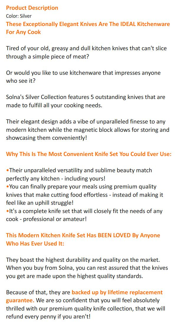 Best Knives For Cooking Http://www.bestkitchenkniveslist.com/best