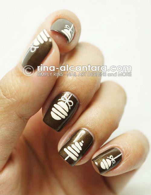186 best nail art christmas images on pinterest nail art 186 best nail art christmas images on pinterest nail art christmas and colors prinsesfo Images