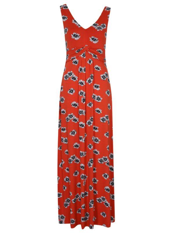 http://direct.asda.com/george/womens/dresses/moda-poppy-maxi-dress/G004671027,default,pd.html