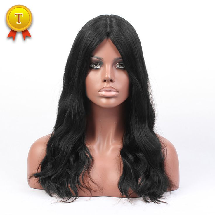 Glueless Full Lace Wig Brazilian Body Wave Full Lace Human Hair Wigs For Black Women Best Lace Front Wig With Baby Hair