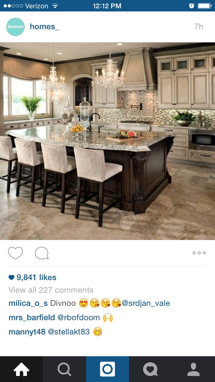 best kitchens images on pinterest dream kitchens kitchen and home