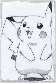 Resultado de imagen para dibujos faciles de hacer