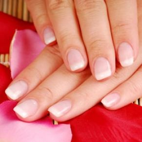 4 Tips for Healthy Nails