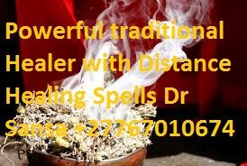 Traditional Healer With Curse Spells Dr Sansa +27767010674  My Real Ancient Voodoo Spell will not only expel, and Revert any influence of Black Magic or Evil Forces, but also will protect you from Black Magic, and Negative Forces. Black Magic exists, Dark Evil Forces exist. I KNOW THEM VERY WELL. For years, I have fought against all these Dark Forces with my Voodoo Stop and Reverse Curse Spell. My Powerful Stop and Reverse a Course Spell will Reverse a Curse or Hex that affecting you.