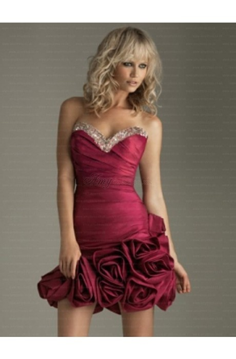 homecoming dress #red #homecoming #dresses #girl #fashion