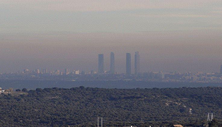 El 94% de la población española está expuesta a contaminación atmosférica - https://www.renovablesverdes.com/94-la-poblacion-espanola-esta-expuesta-altos-niveles-contaminacion/