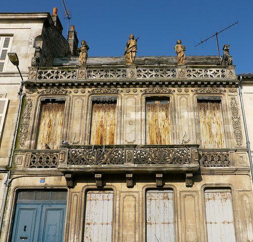 Maison de Pierre Loti - Google Search