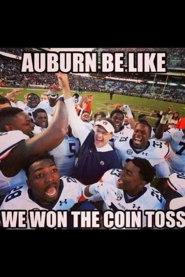 This is sooo like them lmao.. And act like the game is won after one TD!