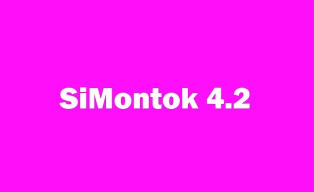 Simontok 4 2 App 2020 Apk Download Latest Version Baru Aplikasi Periklanan Google Drive