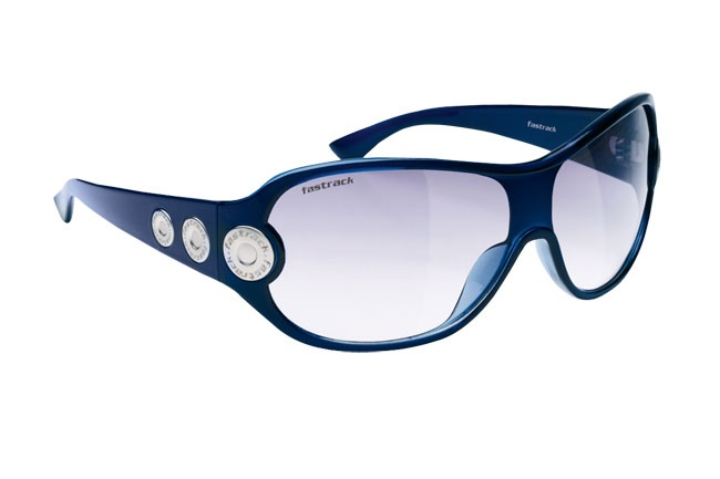 Very comfortable plastic frames inspired by Denims.        Denim from Fastrack        http://www.fastrack.in/product/p166bu1f/?filter=yes=1=995=2295=4&_=1339957199256#