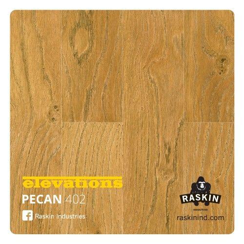 Elevation Reclaimed Wood : Best design ideas images on pinterest flooring