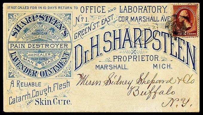 old envelope: Ephemera, Graphic, Vintage Typography, Paper, Vintage Design, Letters, Photo