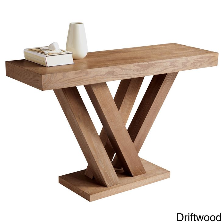 25 Best Unique End Tables Ideas On Pinterest Wood End Tables Rustic Outdoor Side Tables And