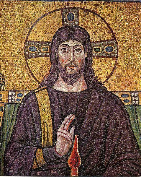 """A palavra """"mosaico"""" tem origem na palavra alemãmouseen, a mesma que deu origem à palavra música, que significa próprio das musas. A técnica da arte musivaconsiste na colocação de tes…"""