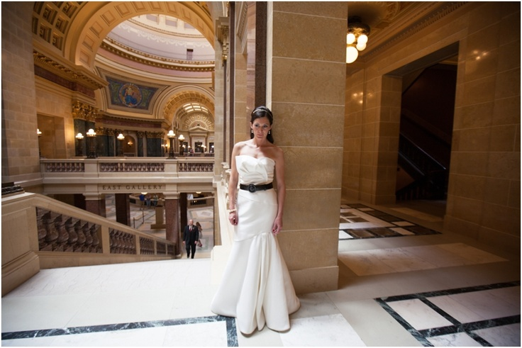 monona terrace madison wedding_109; sneak peak pictures in the capital?