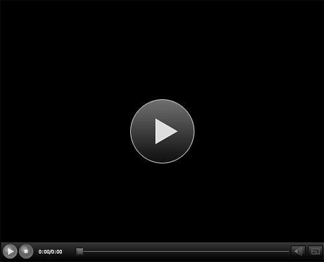 Watch Mr. & Mrs. Smith Full Movie Free Online - Movie2k to