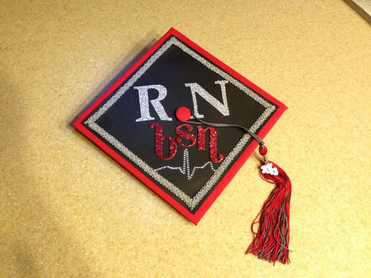 bsn nurse The second degree bsn program is offered at the uh sugar land campus in  sugar land, texas, near houston the next admission to this fast track bsn.