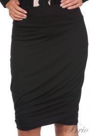 skirt fashion italian style Liviana Conti