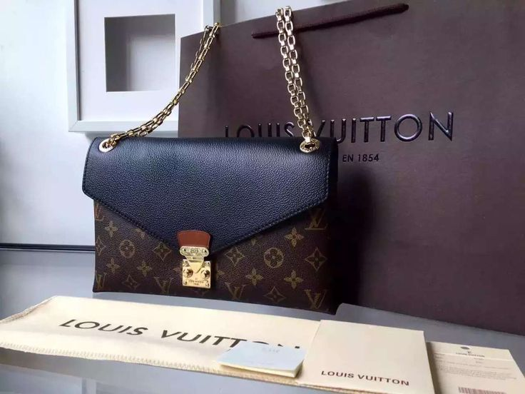 louis vuitton Bag, ID : 32218(FORSALE:a@yybags.com), louis vuitton girl bookbags, louis vuitton fashion purses, louis handbags vuitton, louis vuitton bags, louis vuitton leather handbags, louis vuitton leather backpack, louis vuitton hat, louis vuitton black tote, price of louis vuitton purse, shop louis vuitton, where can i buy louis vuitton handbags #louisvuittonBag #louisvuitton #louis #vuitton #shop #online