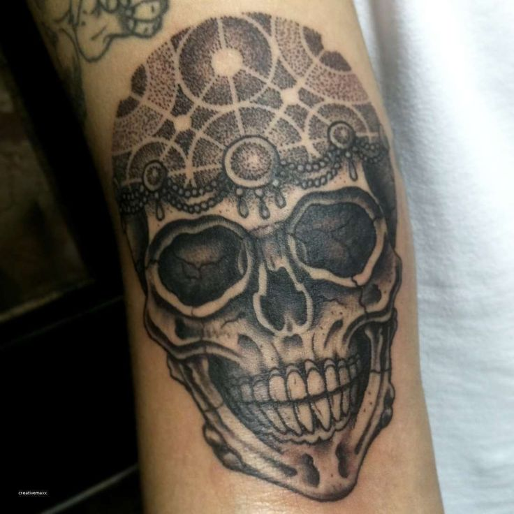 Cool Sleeve Tattoo Men Ideas - Elegant Cool Sleeve Tattoo Men Ideas, top 100 Best Sleeve Tattoos for Men Cool Designs and Ideas In
