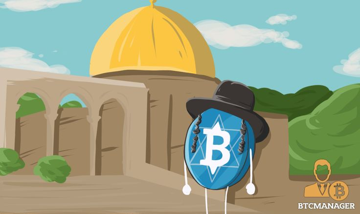 British company BitCoen is opening up an international blockchain market. The company declared about its strategic goal – to help interaction between representatives of the Jewish communities around the world. The BitCoen ecosystem is a system of services, qualitatively improving the life of the ...