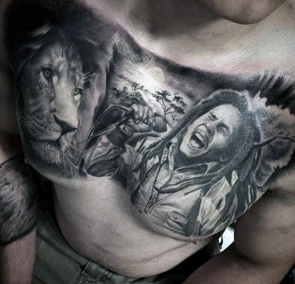 864 Best Tattoos For Men Images On Pinterest