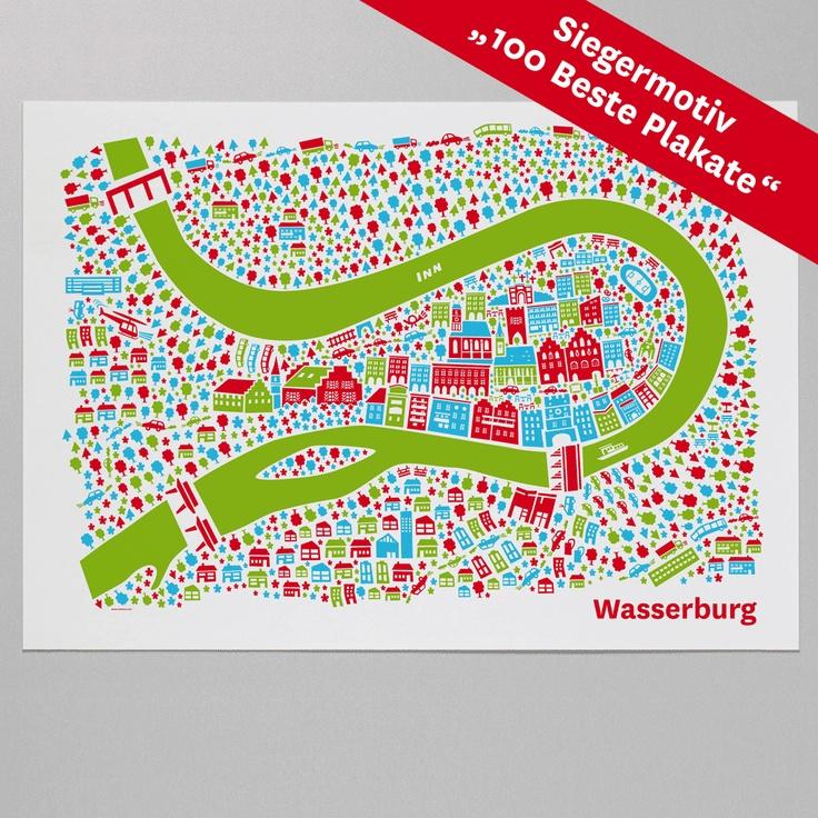 d day tour deutsch