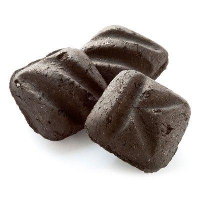 Kingsford Charcoal Briquettes - Applewood 7.3lb Bag