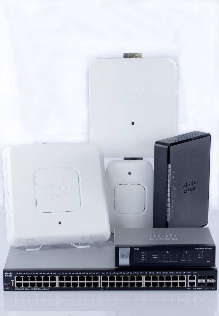New Cisco Networking Products: New WAP571, WAP571E, WAP361, new SG350X, new RV320 with web filtering, new RV134W