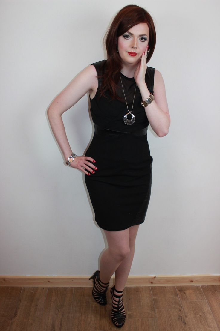 Lucy Summers Lucy Summers Dresses Crossdressers Lucy