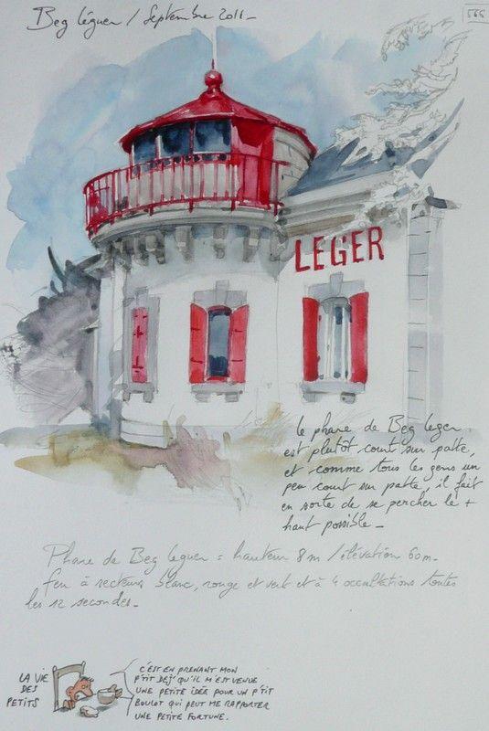 Yann Lesacher