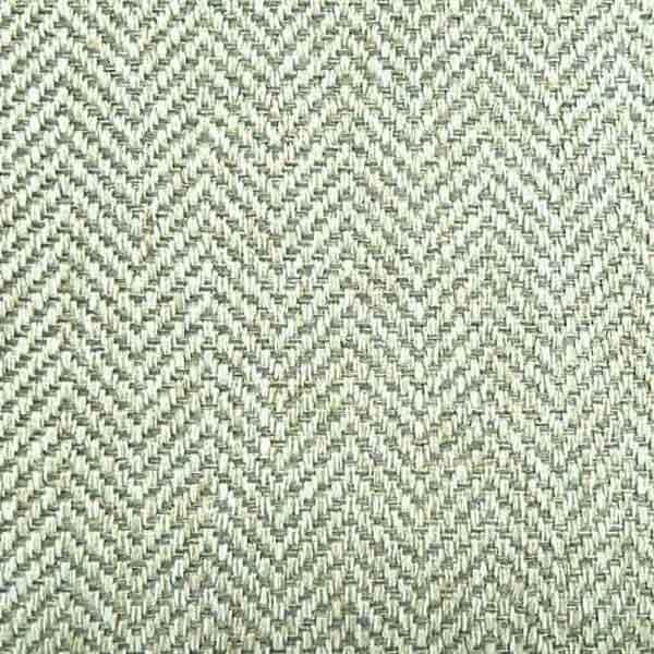 Romero Petal Herringbone Revolution Performance Fabric 157rompet Buyfabrics Com Neutral Upholstery Fabric Discount Fabric Online Buy Fabric Online