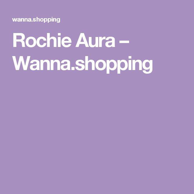 Rochie Aura – Wanna.shopping