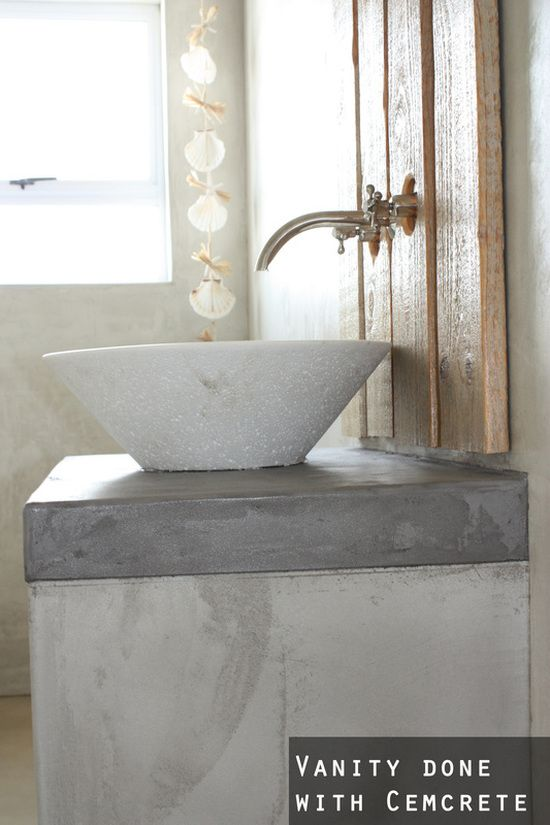 26 Best Images About Cemcrete On Pinterest Industrial