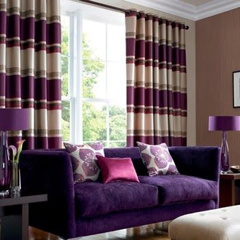 Curtains Ideas curtain rod singapore : 17 Best images about Curtain on Pinterest | Steam cleaning ...