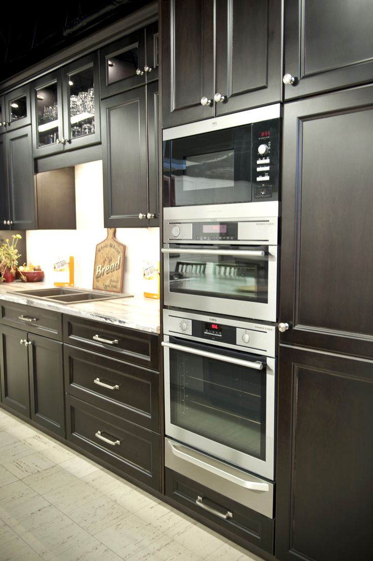 Uncategorized Aeg Kitchen Appliances 8 best images about aeg on pinterest our tower of power with the microwavegrill small steam oven