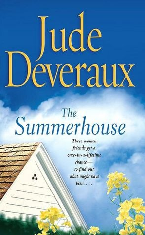 The Summerhouse (Summerhouse Series #1)Worth Reading, Author, Summer Beach Reading, Book Book, Book Worth, Book Ebook, Favorite Book, Beach Bum, Book Ems