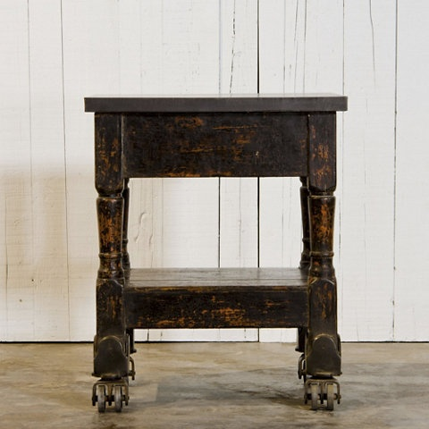 Store furniture want.Ralph Lauren, Stores Inspiration, Steam Fitter, Fitter Tables, Sunris, Ralphlaurenhom Com, Ralphlaurenhome Com, Furniture, Collection Steam