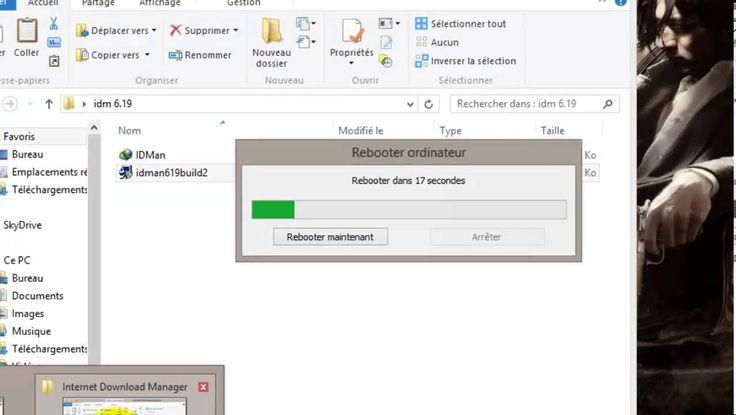 Microsoft ap6 00007 sa office sol accel win32 english disk kit m