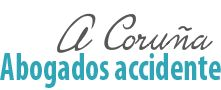 Abogados Accidentes Coruña