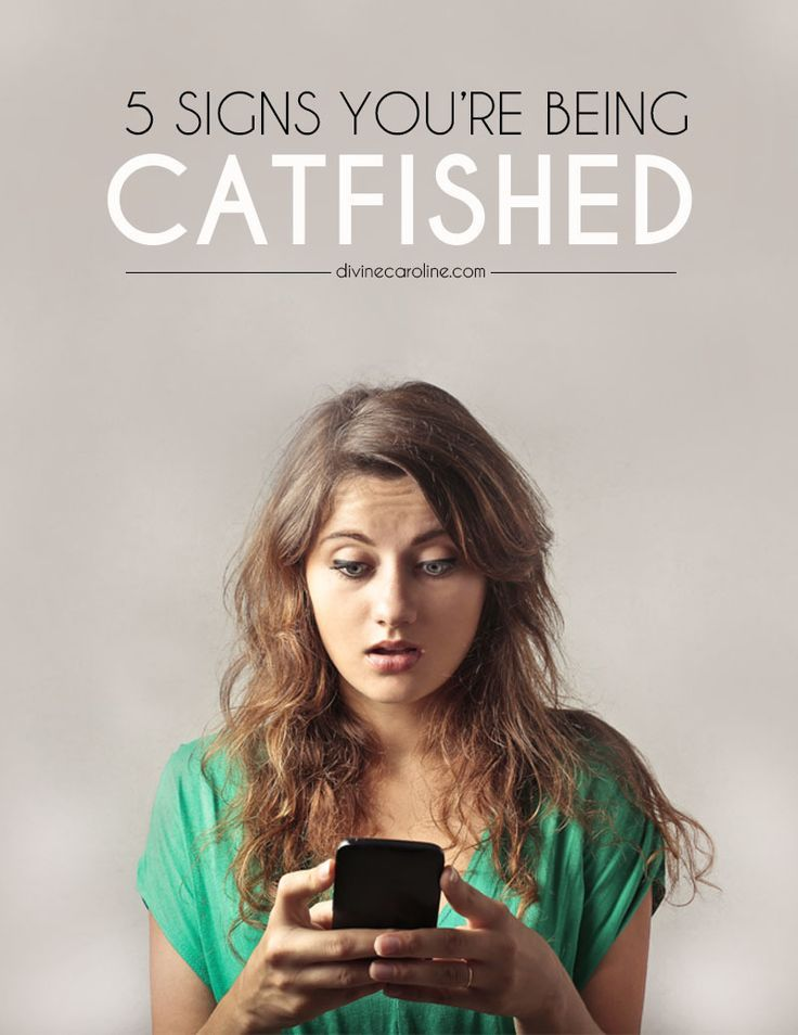 how to catch a catfish online dating Meme status submission year 2010 origin catfish tags twitter, facebook, social networking, deception, false, documentary, online dating additional references urban dictionary.