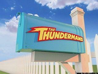 The Thundermans season 3 episode 25 :https://www.tvseriesonline.tv/the-thundermans-season-3-episode-25/