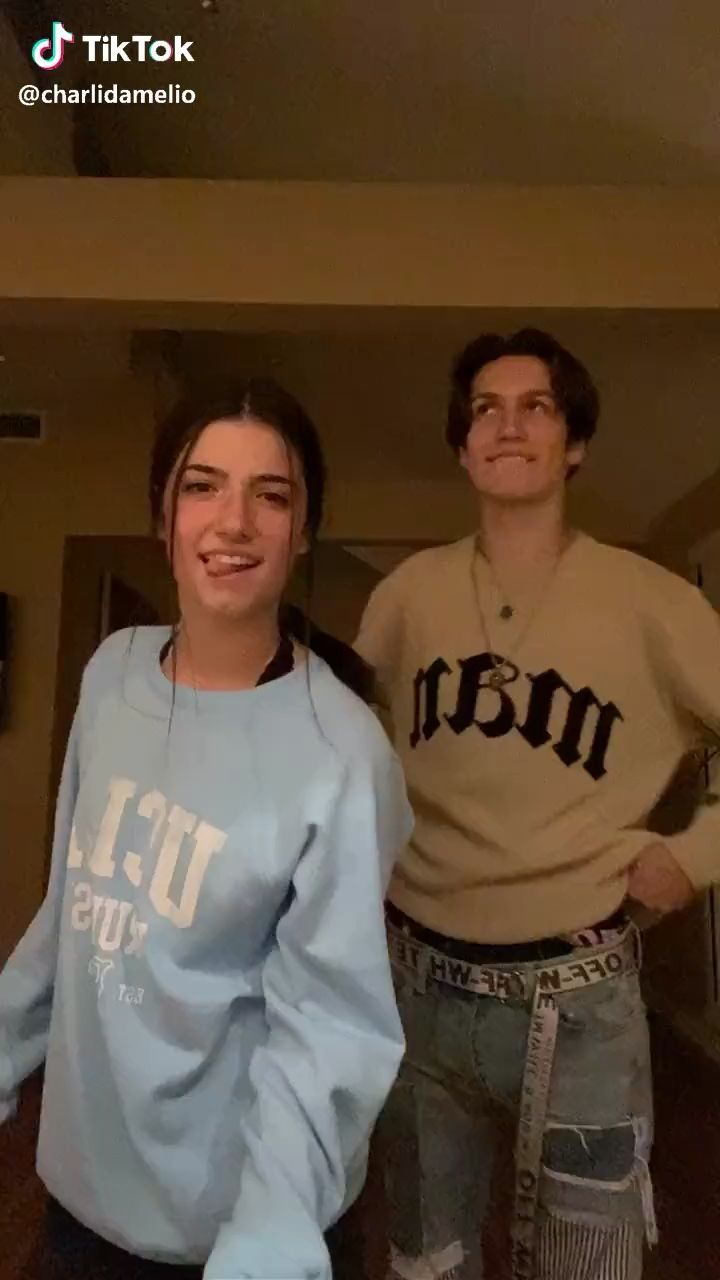Amazing Tik Tok Having Funny Dance Videos Dance Moms Videos Charlie Video